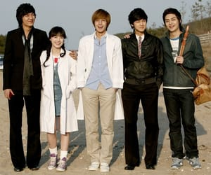 awesome, Boys Over Flowers, and kdrama image