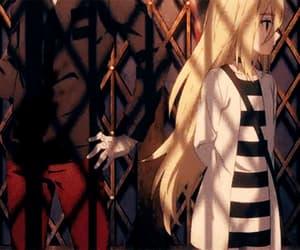 anime, inspiration, and kawai image