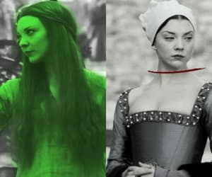 anne, boleyn, and got image
