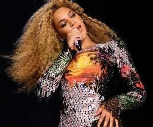 Barcelona, beyonce knowles, and jay image