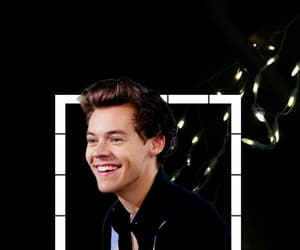 american boy, styles, and wallpaper image