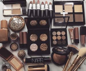 article, beauty, and blog image