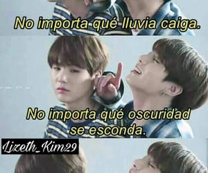 147 Images About Frases Sad On We Heart It See More About Frases