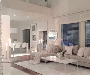 decoration, fancy, and home decor image