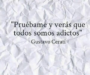 cerati and frases image