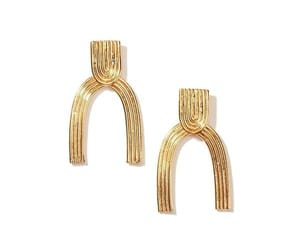 earrings, fashion, and gifts image