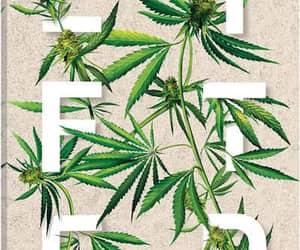 420, hustle, and saying image
