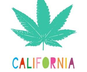 420, america, and rainbow image