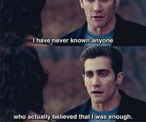 actor, movie, and jake gyllenhaal image