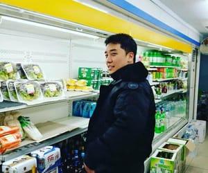 kpop, south, and korea image