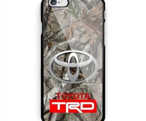 iphone, iphone 6 case, and iphone 7 case image