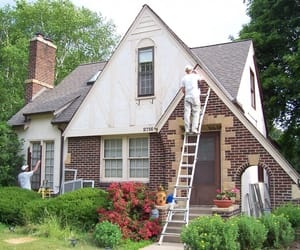 painting contractors, house painters near me, and painters near me image