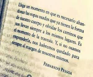 frases, quotes, and travesia image