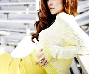 pretty, set it up, and zoey deutch image