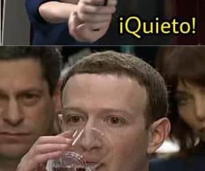 disney, lol, and memes image