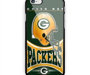 cell phone accessories, ebay, and iphone case image