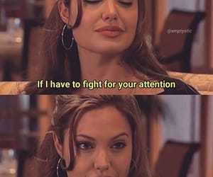 quotes and angelinajolie image