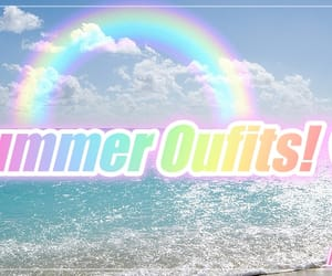article and summer outfits image