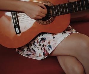 feel it, guitarist, and music image