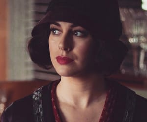 ol, alba, and cable girls image