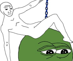 pepe, wreckingball, and mileysquakung image