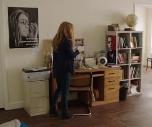 Amy Adams, gillian flynn, and sharp objects image
