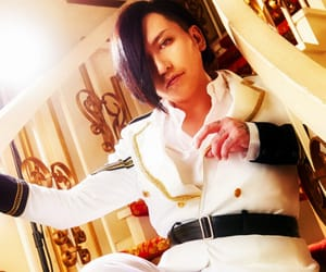 tora and a9 image