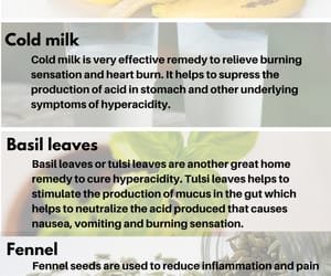 home remedies image