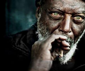 kills, life, and smoking image