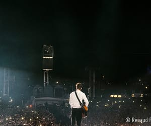 shawn, shawn mendes, and shawnmendes image