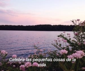 frases, sky, and tumblr image