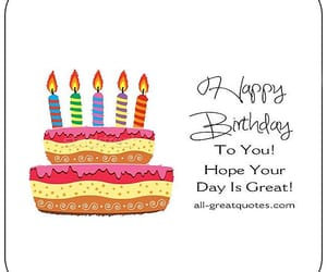 222 images about free birthday cards for facebook friends on we image by tonikane m4hsunfo