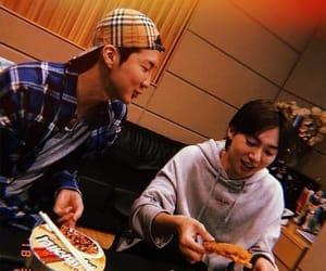 winner, yg, and lee seunghoon image