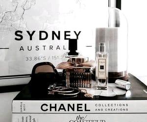 chanel, chloe, and minimalist image