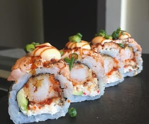 delicious, yummy, and foodporn image