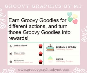 groovy, mt, and ggbmt image