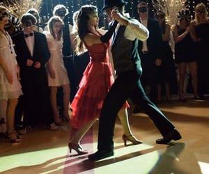 selena gomez, dance, and cinderella image