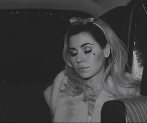 article, articles, and marina and the diamonds image