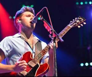 guitar, mexico, and flicker tour image