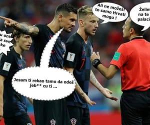 10, world cup, and luka modric image