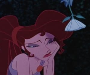 amor, animation, and movie image