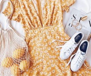 clothing, dress, and fashion image