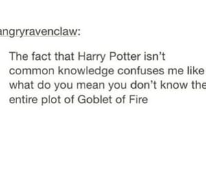 chamber of secrets, goblet of fire, and deathly hallows image