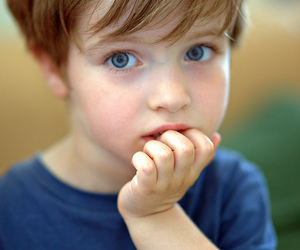 blue, eyes, and flickr image