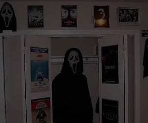 alternative, grunge, and scream image