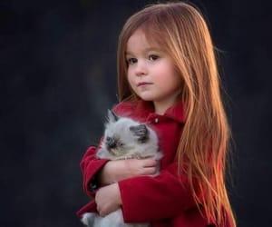 baby, nena, and ternura image