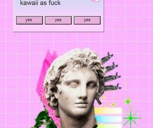 art, fondo, and kawaii image