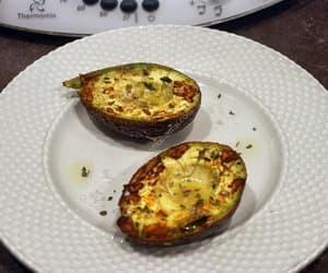 parmesan, recette simple, and tm31 image