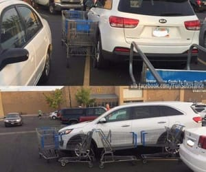 cart, stall, and this image