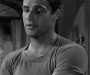 actor, gif, and Hot image